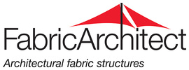 Fabric Architect