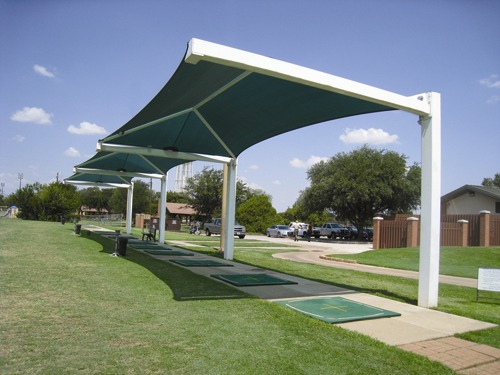 Fabricarchitect Com Great Advice On Fabric Structures